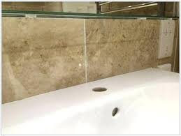 removing tile from bathroom wall bathroom wall tile removal tiles home decorating repair bathtub tile wall removing tile from bathroom