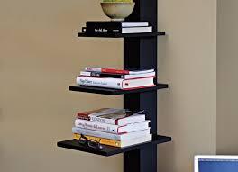 Full Size of Shelving:black Floating Shelves B Stunning Black Floating  Shelves Amazon Com Welland ...