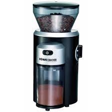 Купить <b>Кофемолка Rommelsbacher EKM 300</b> в каталоге интернет ...