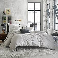 home element furniture. Kenneth Cole Reaction Home Element Pillow Sham In Grey Mist Furniture