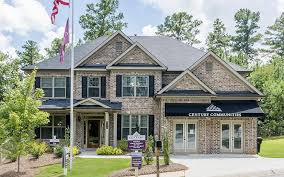 new homes in fairburn ga. Exellent New On New Homes In Fairburn Ga E