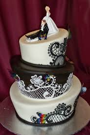 cake boss wedding cake with doves. Brilliant Cake Cakebossweddingcakewithdoves To Cake Boss Wedding With Doves S