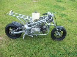x15 pocket bike wiring diagram x15 wiring diagrams cars super pocket bike wiring diagram wiring diagrams databa