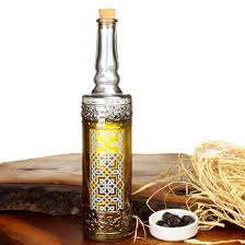 Olive Oil Decorative Bottles Olive Oil kurumsalhediyeci 30