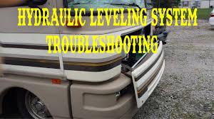 96 bounder wiring diagram wiring diagram datasource hydraulic jacks leveling system troubleshooting fleetwood bounder 96 bounder wiring diagram