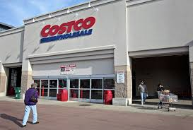 costco whole corp is reportedly looking at locations for its first in the buffalo