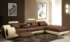 living room colour schemes ideas living room colors with brown couch living room paint colors ideas 2018