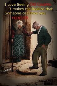 Elderly Couple Love Quotes Hover Me Enchanting Malayalam Love Quotes For Old Couples
