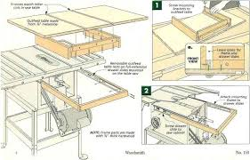 diy scroll saw stand plans table saw table plans diy scroll saw stand plans