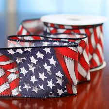 Small Picture 29 best images about Home Decoration American Flag Large