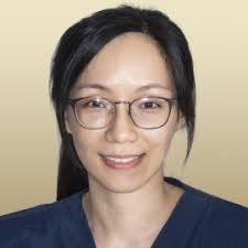 Dr. Stella Ngai – Dr. Ronal Sin Dentral Centre