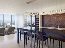 law firm office design. Law Office Design Trends Major In Urban Suburban Firm · « F
