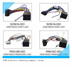 manufacturer car stereo replacement wiring harness for kenwood manufacturer car stereo replacement wiring harness for kenwood 16pin