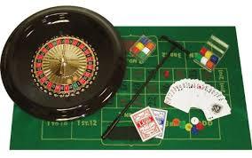 Tavolo Da Disegno Amazon : Generic panno con disegno di tavolo da roulette colore verde scuro