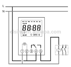 omron timer switch wiring diagram all wiring diagram theben digital timer wiring diagram at Omron Timer Wiring Diagram