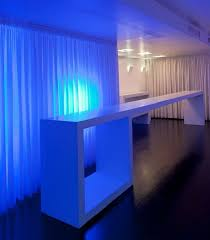 cool room lighting. Modern Room At Luxury Apartments Design With Cool Lighting And