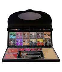 mac makeup professional all in one makeup kit 60 gm