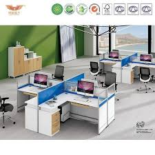 Office Cube Design Impressive China Modern Office Furniture Call Centre Cubicle H4848 China