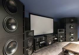 jbl home theater subwoofer. ht of the month: ultimate bass - avs forum | home theater discussions and reviews jbl subwoofer