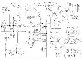 temperature gauge wiring diagram mikulskilawoffices com temperature gauge wiring diagram electrical circuit auto meter water temperature gauge wiring diagram wiring wiring