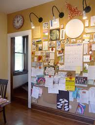 cork board office. Wonderful Office Flexible DIY Projects You Can Make With Cork Boards Pertaining To Board  Office Nice 4 And