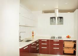 Kitchen Cabinet Estimate Kitchen Cabinet Painting Denver Painting Kitchen Cabinets And