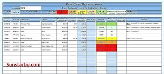 How To Keep Track Of Invoices And Payments Track Invoice How To Track Invoices Thedailyrover Com
