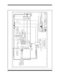 thermistor wiring diagram 8360 facbooik com Audiobahn Aw1251t Wiring Diagram thermistor wiring diagram wiring diagram and hernes single audiobahn aw1251t wiring diagram