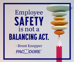 Employee Safty The Big Myth About Employee Safety In Food Manufacturing Pacmoore