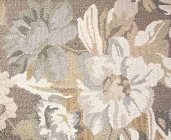 classic tan fl home depot rugs 5x7 for floor decor idea
