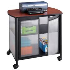 mobile printer stand. Beautiful Stand In Mobile Printer Stand I