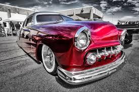 street rod hot rod custom cars lo rider vine cars usa wallpaper