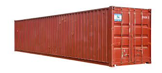 Shipping Container Used Shipping Containers For Sale Second Hand Shipping Containers