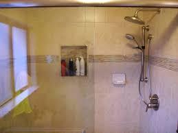 rain x on shower doors gallery of new rain x shower tile tough dirt cleaning tips
