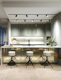 interior spot lighting delectable pleasant kitchen track. Interior Spot Lighting Kitchen Delectable Pleasant Track Perfect With Regard To . N
