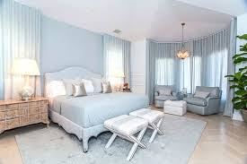 blue bedroom rugs light blue and gold rug dining room traditional with light blue small blue blue bedroom rugs