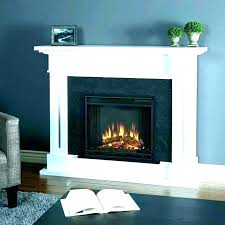 fire and ice fireplace fire and ice fireplace led electric with remote inserts fire and ice