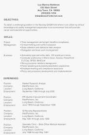 Uga Resume Builder Natural Resume Templates Ideas Page 5 Of 355