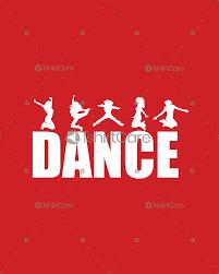 Dance Shirt Designs Dance T Shirt Shirt Design Custom Dance T Shirts For Dancer Stuff Team Apparel Tshirtcare