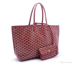 pink sugao top genuine leather handbag women shoulder bag luxury handbags fashion designer bags women famous brand shoulder bag purse reusable grocery bags