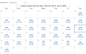 United Mileage Plus Redeem Miles Chart United Award Chart Is Extinct Heres What Awards Now Cost