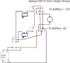 fantastic bypass ballast resistor wiring diagram contemporary