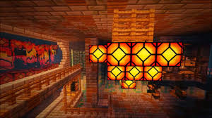 Factions Base Design Schematic Minecraft Hcf Faction Base W Schematic By Fearlessmc