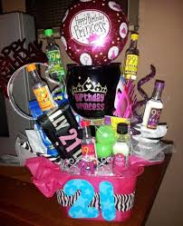 great 21st birthday presents 21st birthday bucket idea 21st birthday celebration free