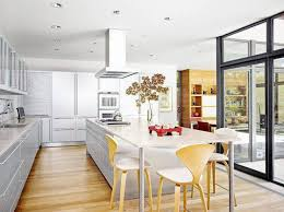 Renovation Builder Smith Sons Kitchen Remodelling Costs Planning