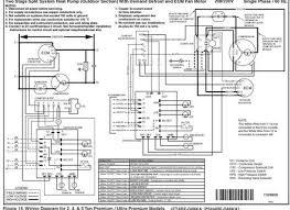 nordyne electric furnace wiring diagram wiring diagram for mobile Wiring Diagram For Furnace 58 gibson furnace manual, payne furnace fan motor wiring diagram nordyne electric furnace wiring diagram wiring diagram for furnace blower motor