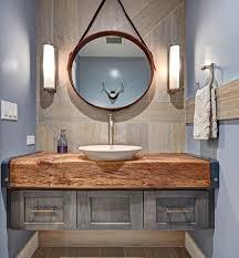 houzz bathroom vanity lighting. Delighful Houzz Houzz Bathroom Vanity Vanities Unique On And Captivating Design  Ideas Of 1 Intended Houzz Bathroom Vanity Lighting