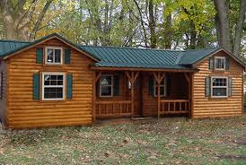 the log cabin kits contain all the unassembled components that are necessary for the project these materials often include easy to understand instructions