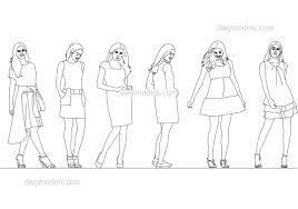 1080x760 girls in dresses