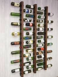 pinterest wine rack. Plain Pinterest Wine Rack 16 Bottle Ladders Set Of 3  Etsy Intended Pinterest I